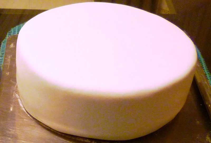 torta-fondant-consejos